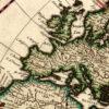 World 1690