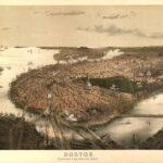 Boston 1877