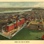 Boston 1902