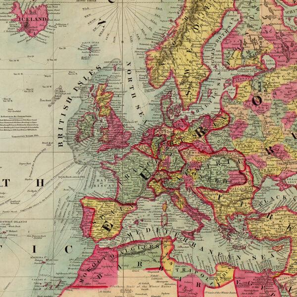 World 1854